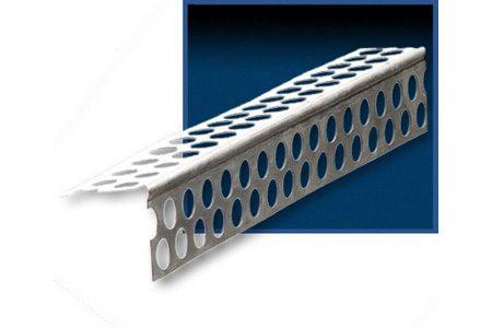 Kantenschutzprofile-und-Winkelprofile-450x300