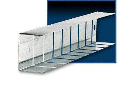 Vorgestanzte-Profile-450x300