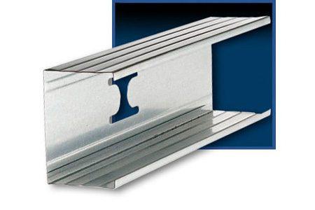 cw-staenderprofil-1-450x300